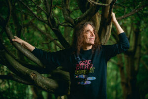 Psych legends Ozric Tentacles back with online live shows
