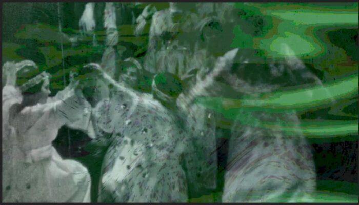 m(h)aol video laundries still 2