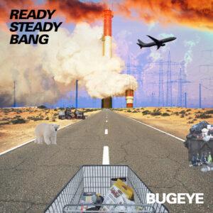 Bugeye