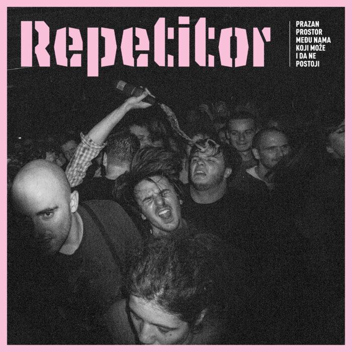 Repetitor – Prazan prostor među nama koji može i da ne postoji