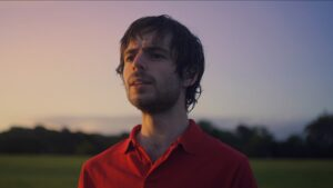 Watch this! Owen Hackett Dive – Video Premiere