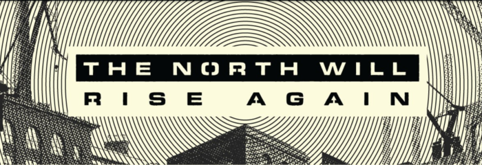 The North Will Rise Again! The Charlatans and Lightning Seeds to headline 2 special livecast gigs in Jan