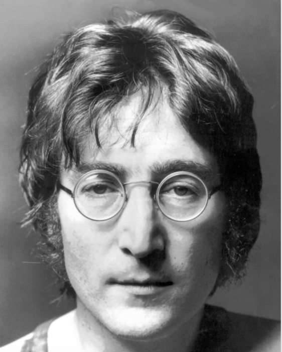 'The day John Lennon died ' a personal recollection