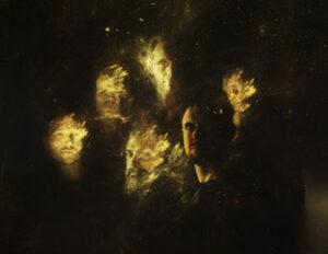 Listen to this! Cult of Luna release new single Three Bridges