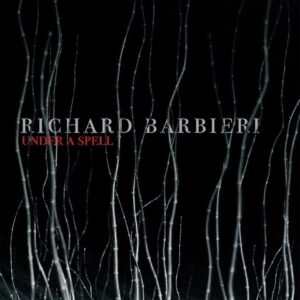 Preview: Japan's Richard Barbieri releases fourth solo album