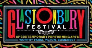 Glastonbury 2021 cancelled… Covid spoils the fun yet again