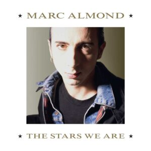 Marc Almond – The Stars We Are – album review
