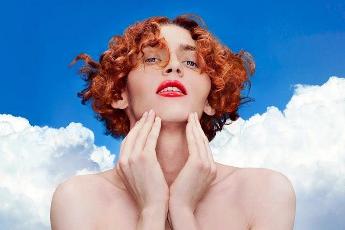 SOPHIE Obituary:pop visionary, musician and trans icon, has sadly died following an accident in Athens