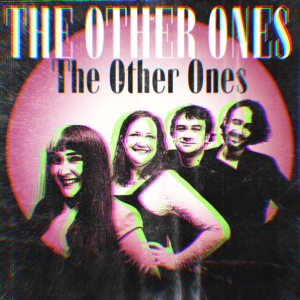 The Other Ones: The Other Ones – single review