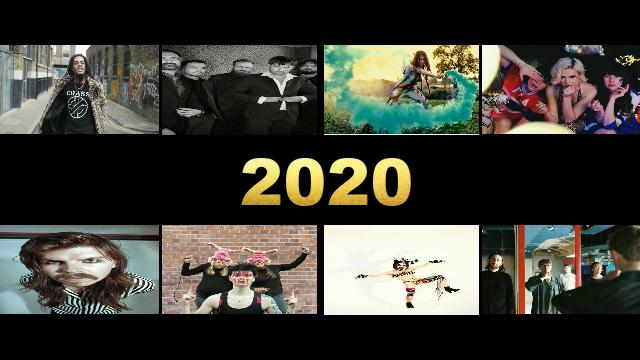 Things 2020