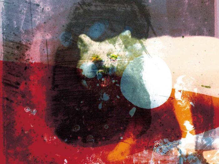 Mogwai: As The Love Continues – album review