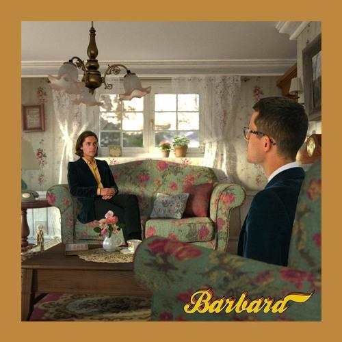Barbara - BRB