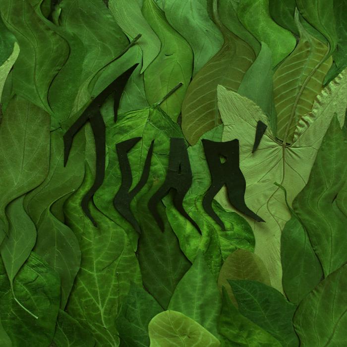 Tvar (Lucidvox, Noisy Forecast) Debut Single The Storm / Smoke Through The Palms