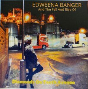 Edweena Banger Diamonds on Tenth Avenue