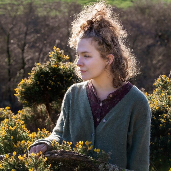Hannah-Rose-Kessler