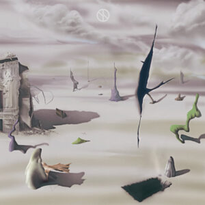 LICE: WASTELAND: What Ails Our People Is Clear – Album Review and Interview.