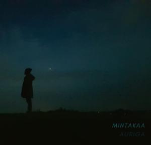 Mintakaa Auriga