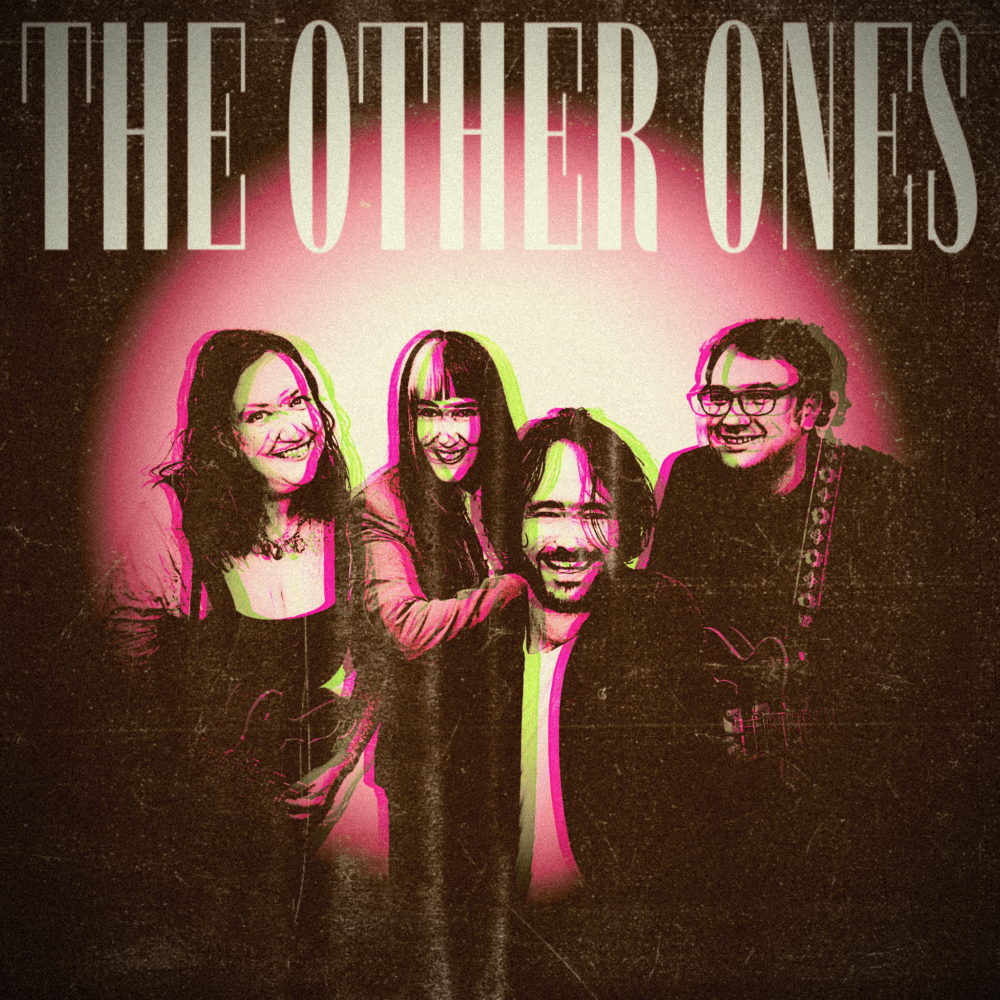 Interview: The Other Ones on their debut album