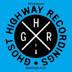 Ghost Highway