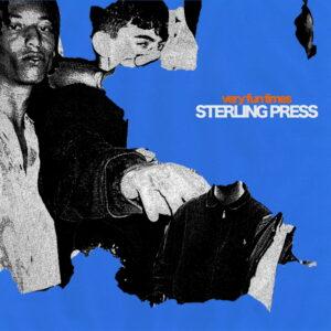 Sterling Press