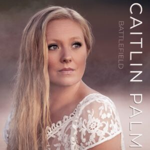 Caitlin Palm
