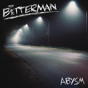 Bitterman Abysm