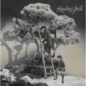 Howling Bells 15th Anniversary Album Reappraisal