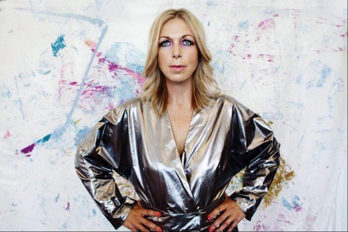 Interview: Jane Weaver talks about her new album, Flock + album review