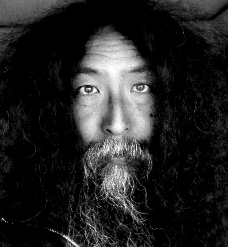 Interview: Kawabata Makoto (Mainliner/Acid Mothers Temple)