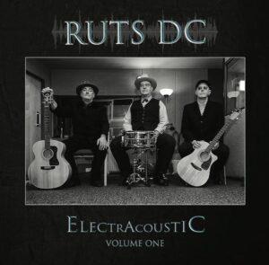Ruts DC