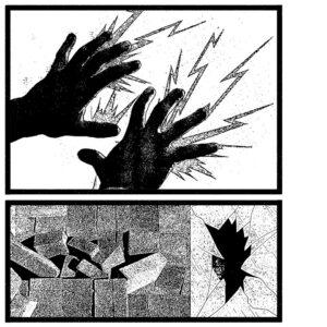 Ivan Zoloto: Pleasure Prison – album review