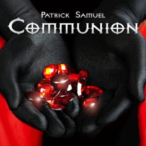 patrick samuel communion