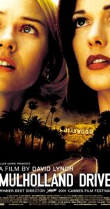Mulholland Drive: 20 Years On – film review