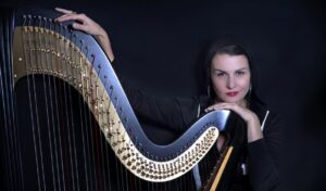 Jazz is back at Hebden Bridge Trades Club