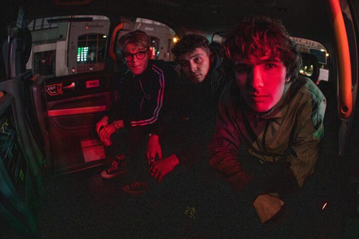 Bilk: Bad News – single review