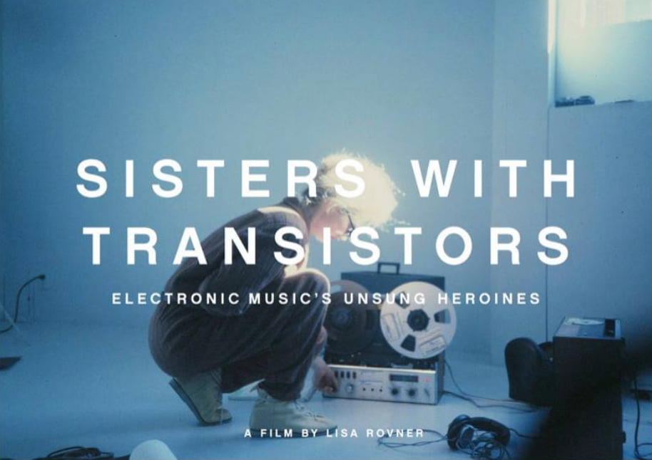 Sisters with Transistors: film review
