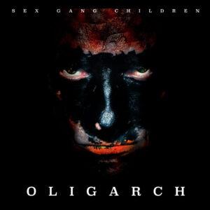 sex gang children oligarch
