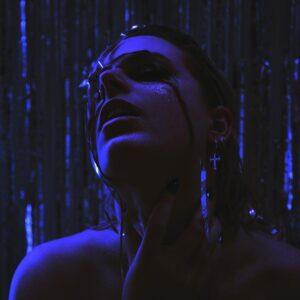 TASH: Chase – single review + video premiere.