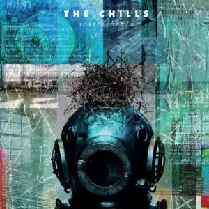 The Chills: Scatterbrain – album review