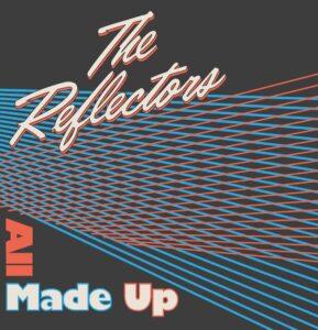 The Reflectors
