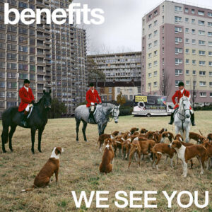 Benefits We See You COVER