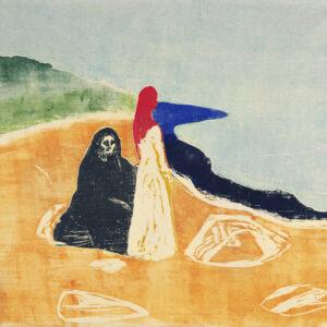 Philip Goth – Album Review
