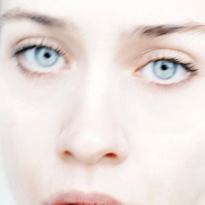 Fiona Apple – Tidal -25th Anniversary