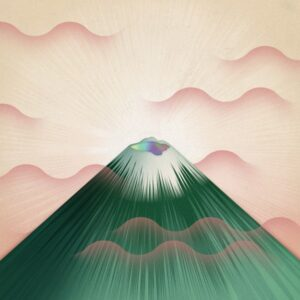 Gruff Rhys: Seeking New Gods – album review