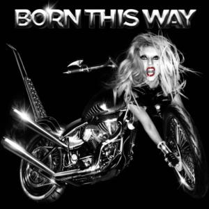 Lady Gaga: Born This Way – 10th anniversary retrospective