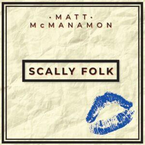 Matt McManamon