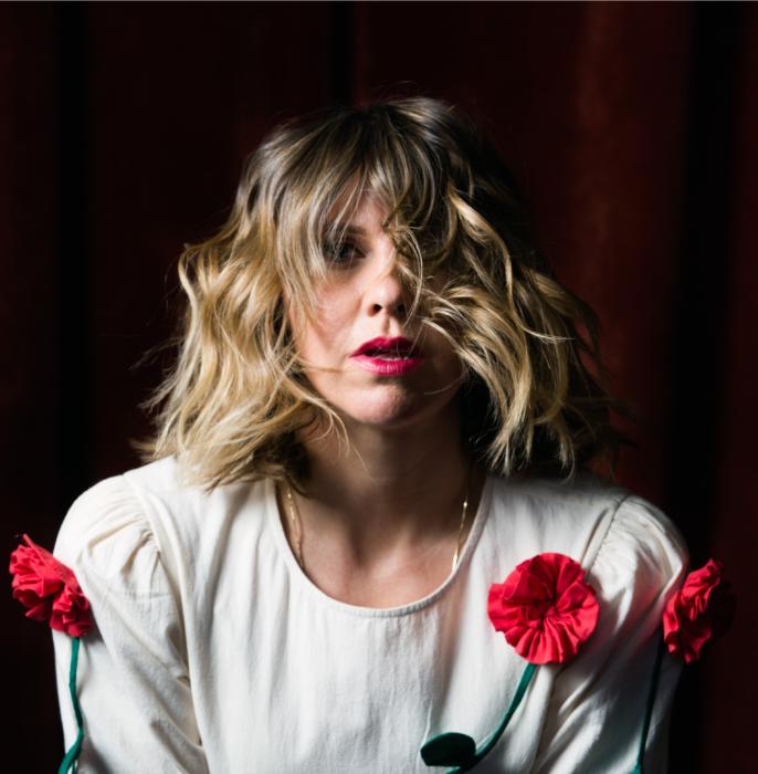 Sarah Neufeld: Detritus – album review