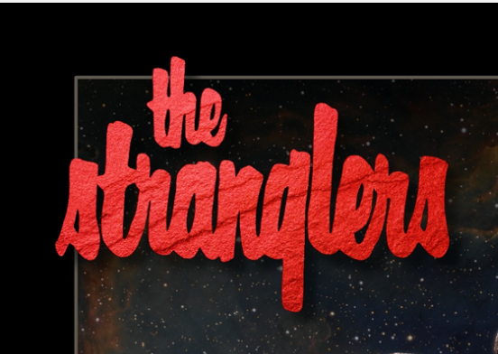 WATCH! The Stranglers' new video for track from their brilliant upcoming album