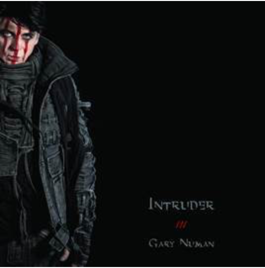 Gary Numan ' Intruder' : album review : Numan continues his brilliant late career flourish with another dystopian epic
