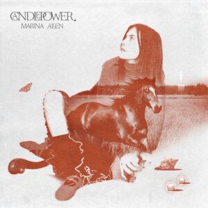 Marina Allen: Candlepower – album review